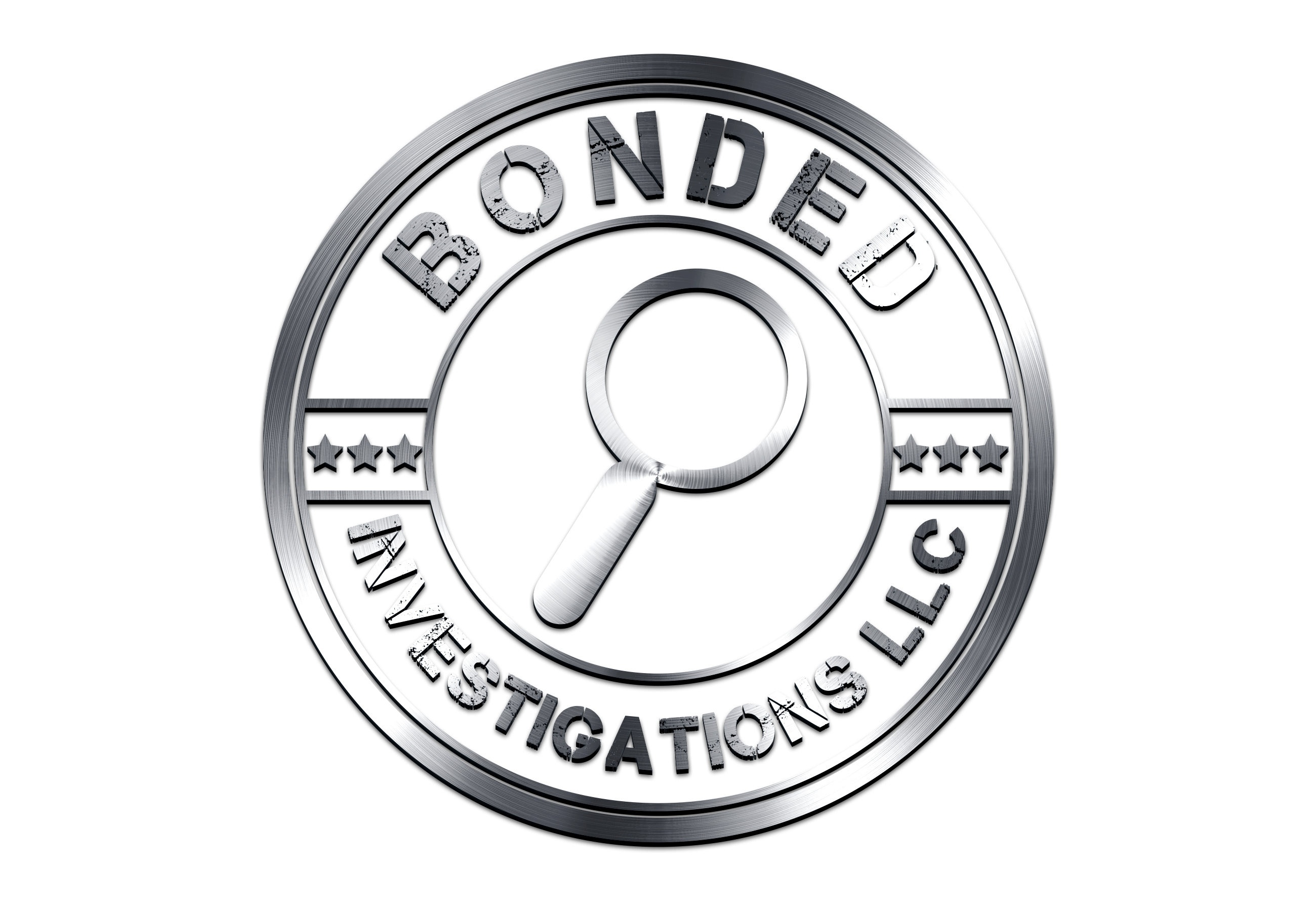 Bonded Investigations, LLC.