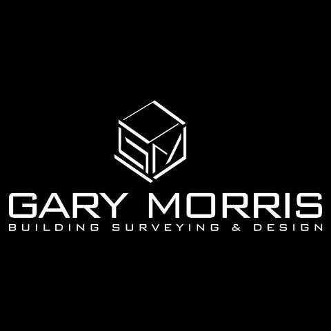 Gary Morris Building Surveying & Design