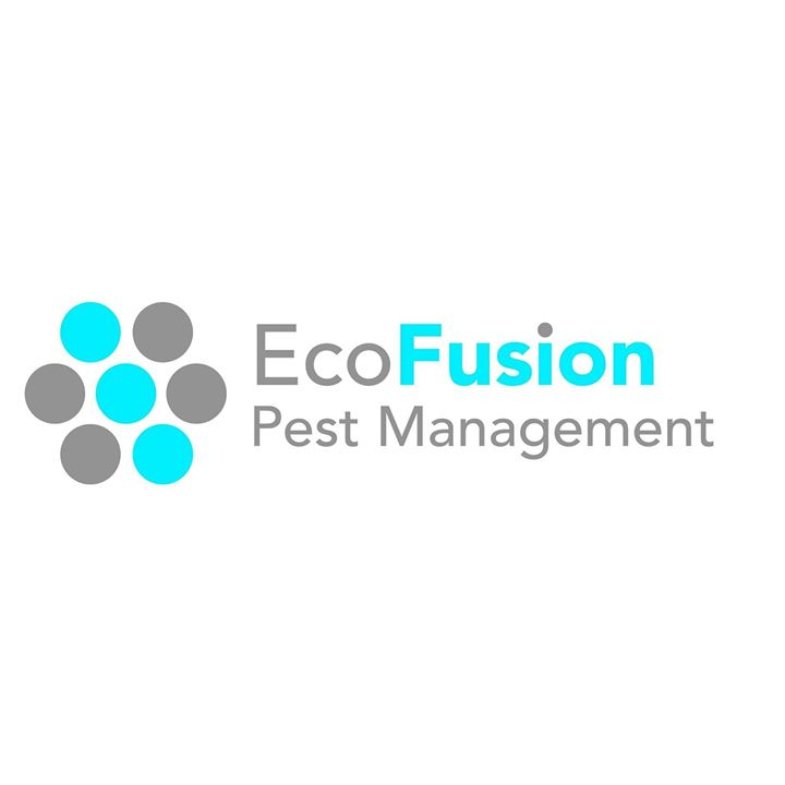 EcoFusion Pest Control & Bed bug extermination