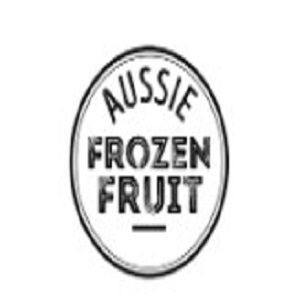 Aussie Frozen Fruit
