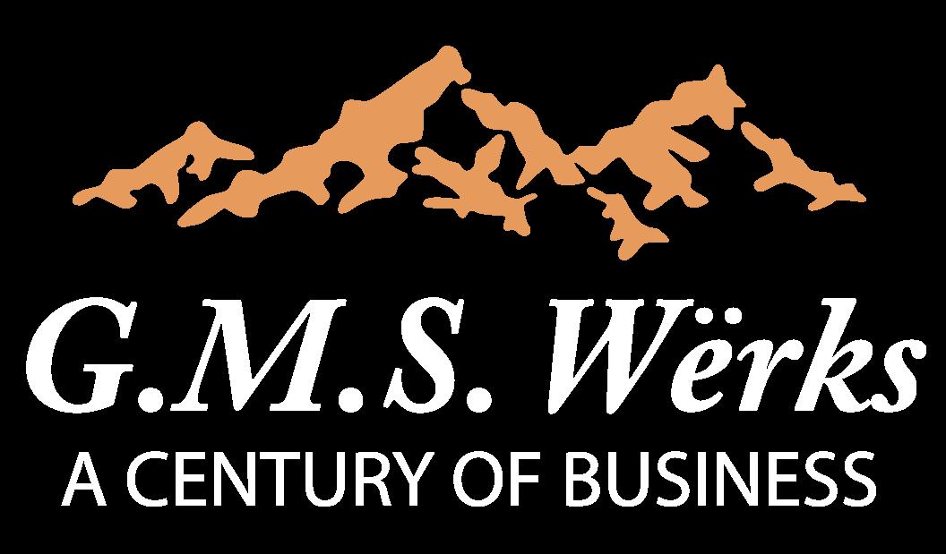 G.M.S. Werks
