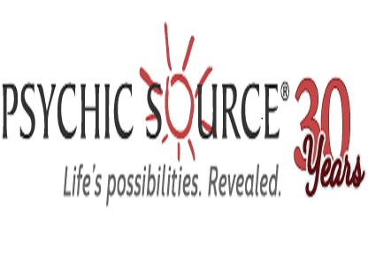 Psychic in Colorado Springs