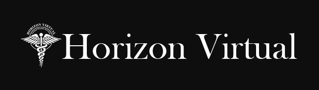 Horizon Virtual