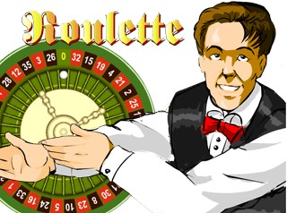 RouletteKostenlosSpielen