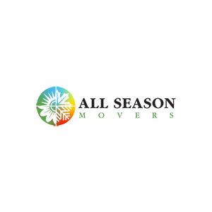 All Season Movers NJ
