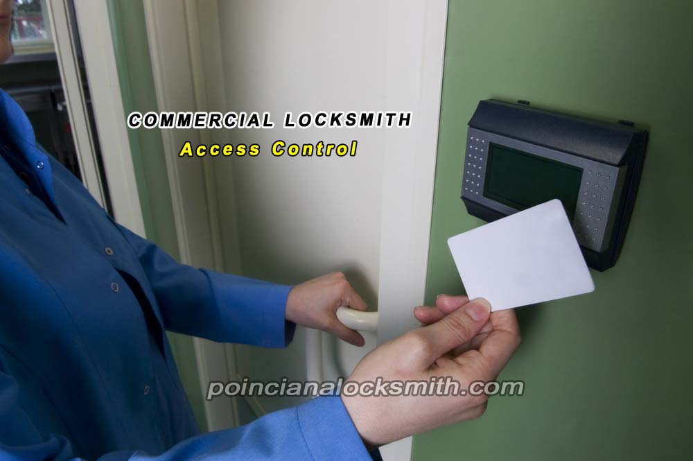Poinciana Locksmith
