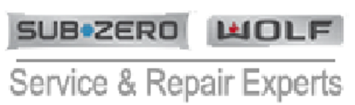 ACME Sub Zero Repair Service Co