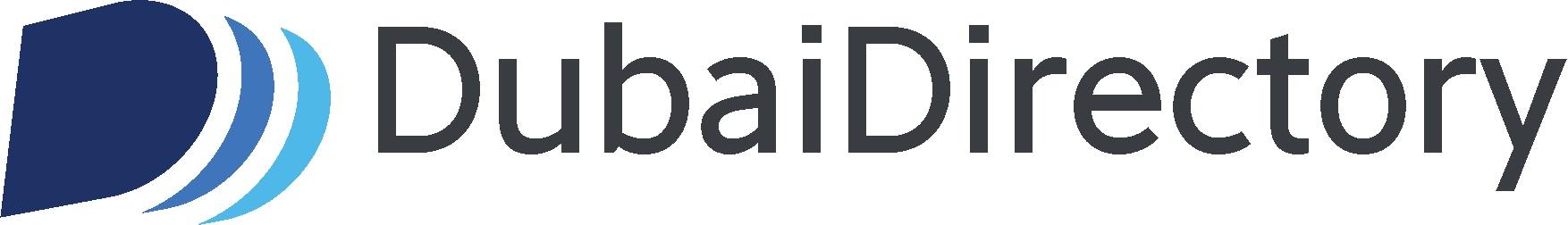 DubaiDirectory.com