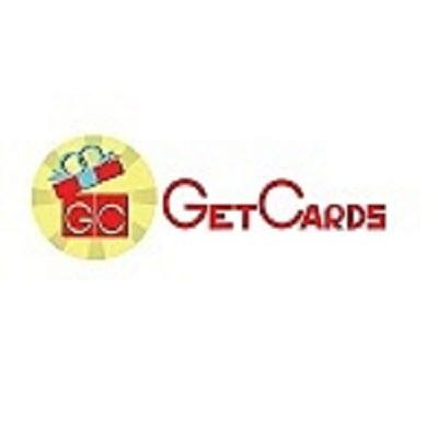 GetCards