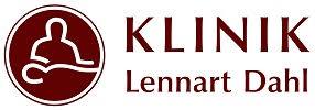 Klinik Lennart Dahl