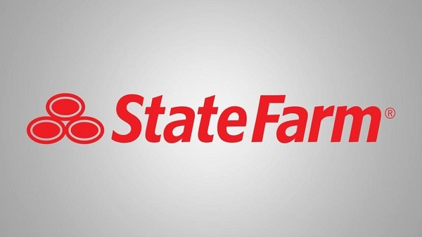 State Farm Insurance Agent Scott Neil