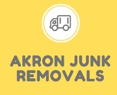 Akron Junk Removals