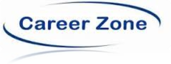 Career Zone Mohali
