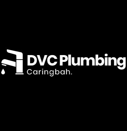 DVC Plumbing Caringbah