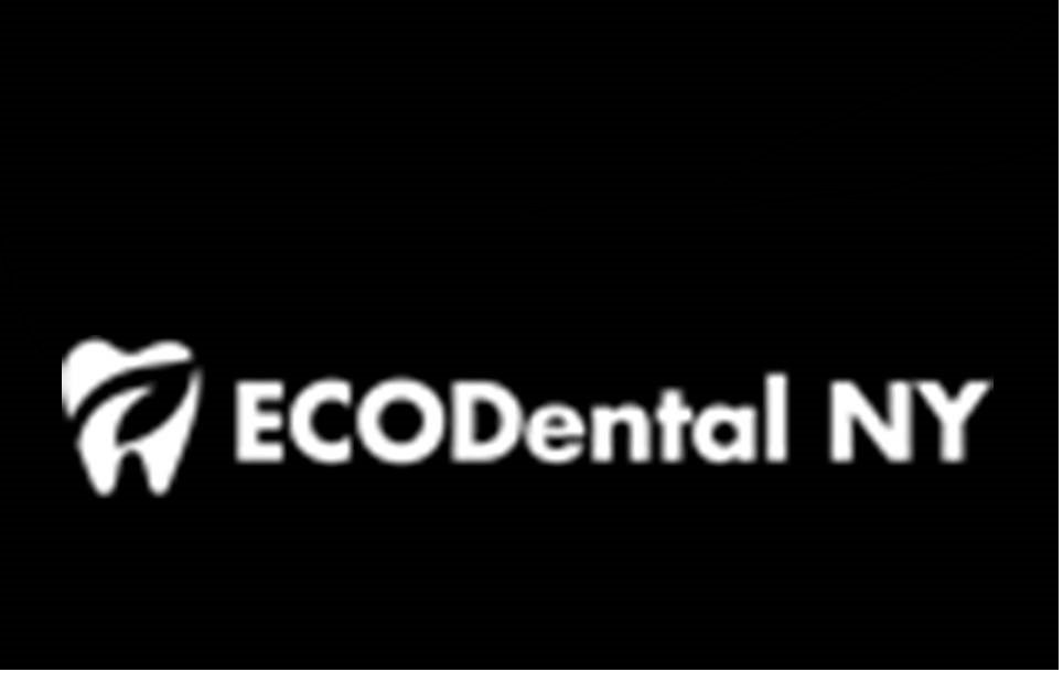 Emergency Dental Brooklyn