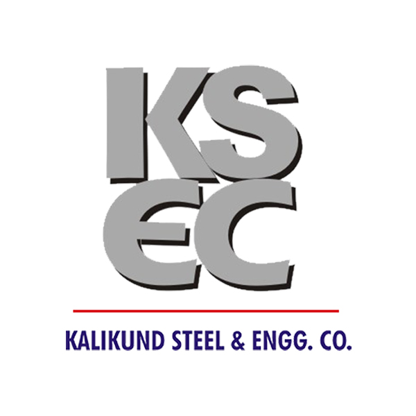 Kalikund Steel Branch