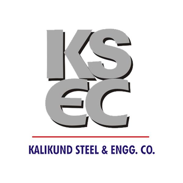 Kalikund Steel Branch