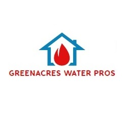 Greenacres Water Pros