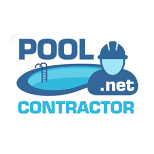 PoolContractor.net