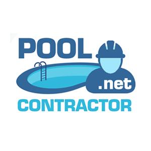 PoolContractor.net