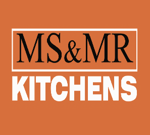 Ms & Mr Kitchens