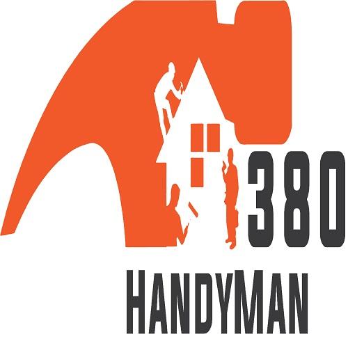 380 Handyman