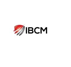 IBCM Hungary