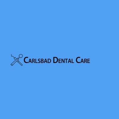Carlsbad Dental Care