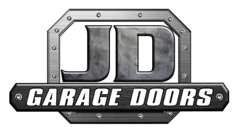 JD Garage Doors
