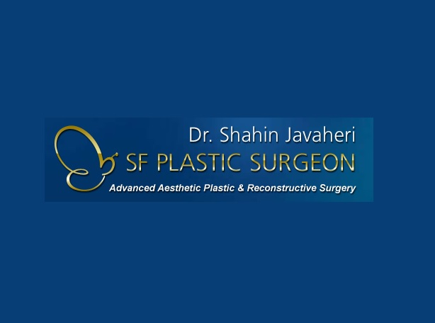 San Francisco Plastic Surgeon