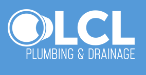 LCL Plumbing & Drainage