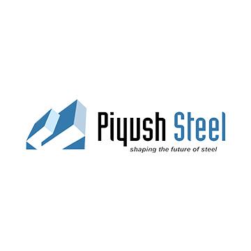 PIYUSH STEEL
