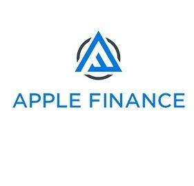 Apple FInance, Mortgage Brokers
