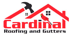 Cardinal Roofing and Gutters