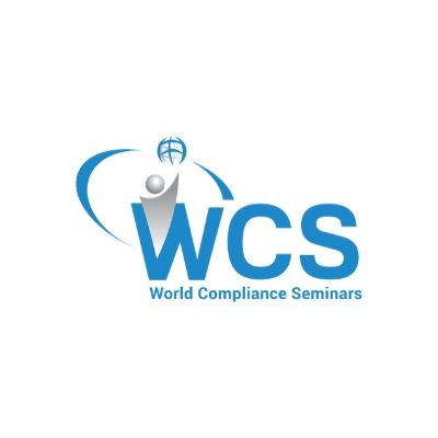 World Compliance Seminars