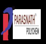Parasnath Polychem