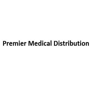 Premier Medical Distribution