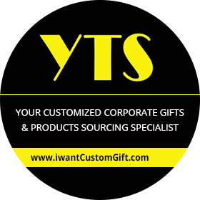 YTS Serves Marketing Pte Ltd