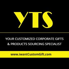 YTS Serves Marketing Pte Ltd