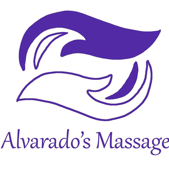 Massage Fremont Seattle - Alvarados