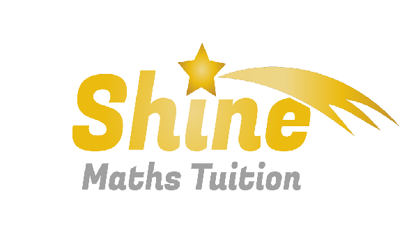 Shine Maths Tuition