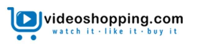 VideoShopping