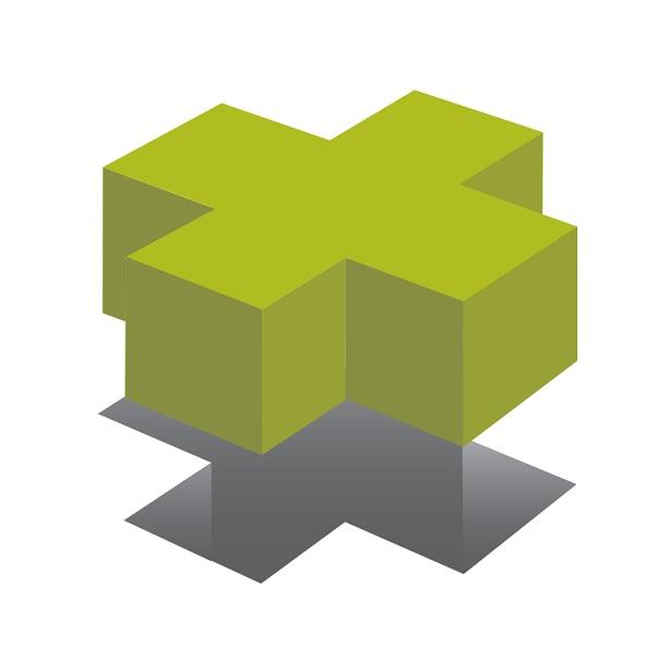 Medifit Design & Construct
