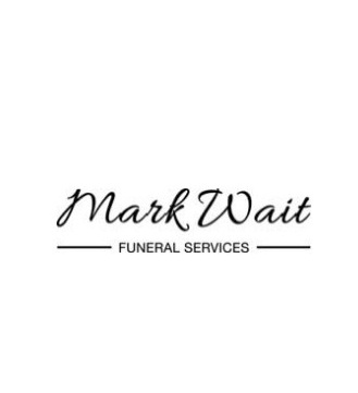 Mark Wait Funeral Directors Newcastle