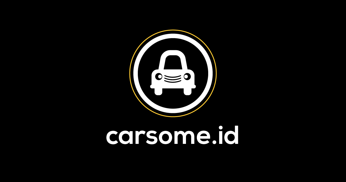 Carsome Indonesia