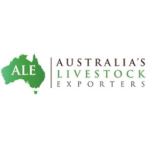 Australia's Livestock Exporters Indonesia