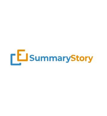 Summarystory.com