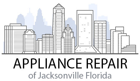 Appliance Repair of Jacksonville