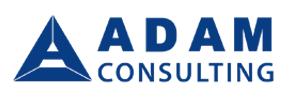 ADAM Consulting