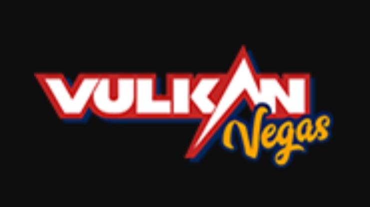 Onlinecasino-Vulkanplay.Com
